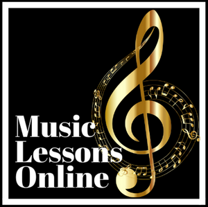 music lessons online