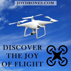 joydrones.com